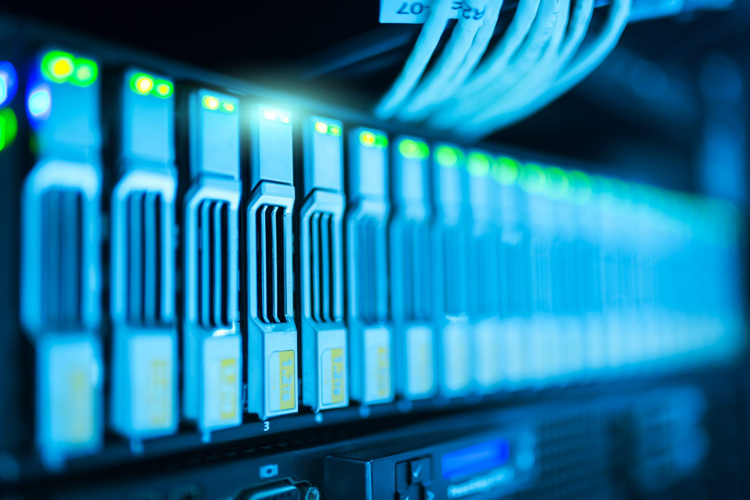 installation auf server oder lokal von kevox management