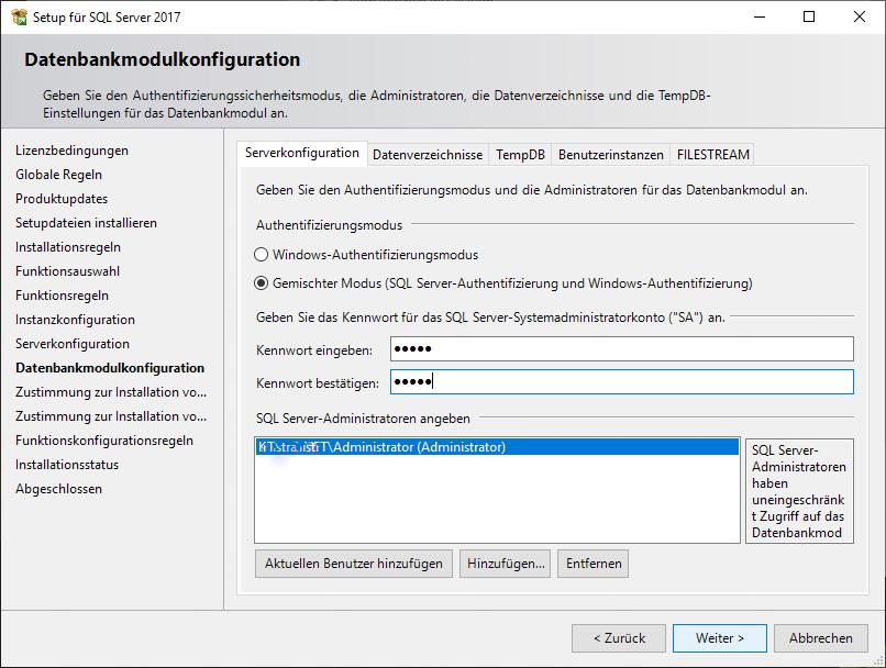 SQL-SA-Passwort-regeln-admin-setzen-konfigurieren