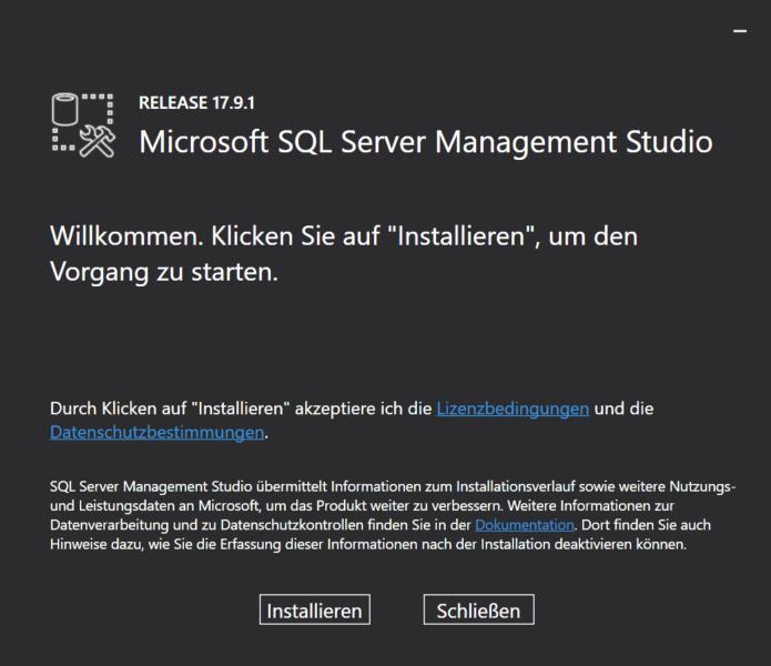 microsoft-sql-server-management-studio-kevox