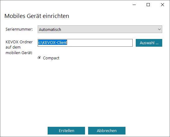 client-einrichten-sql-installationsort