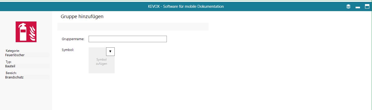 bauteil-gruppe-hinzufügen-kategorie-katalog-kevox
