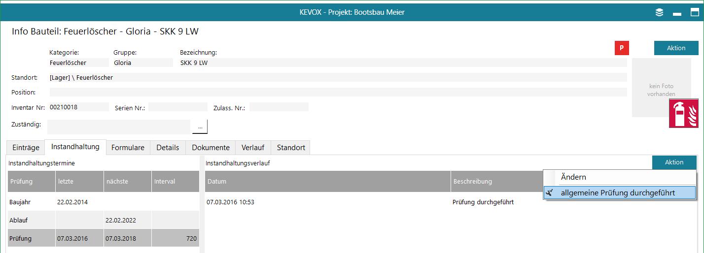 instandhaltung-bauteil-details-prüfung-wartung-kontrolle-kevox-management